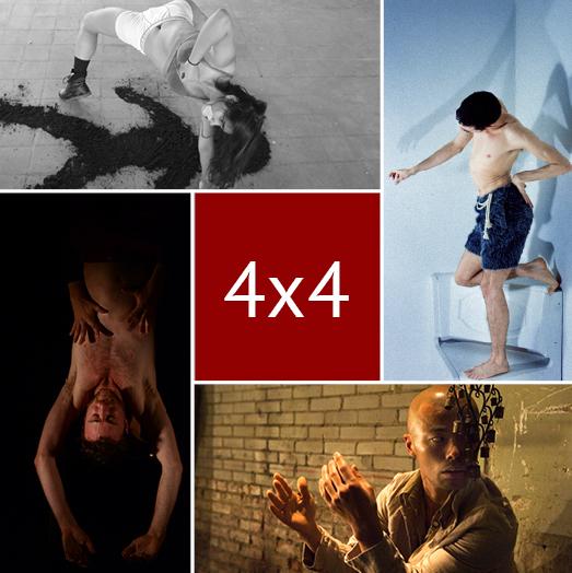 4x4_web
