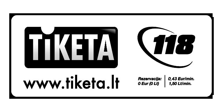 TIKETA_1588_bendras_nespalvotas_logo