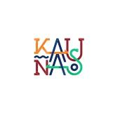 Kaunas_dalinasi