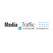 Media_traffic