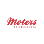 Moters