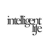 intelligent_life