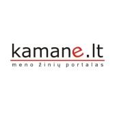 kamane_lt
