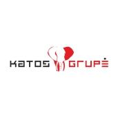 katos_grupe