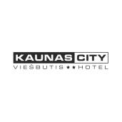 kaunas_city