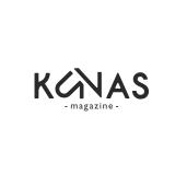 kaunas_magazine