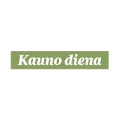 kaunodiena