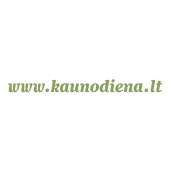 kaunodiena_lt