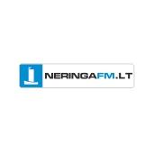 neringa_fm