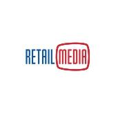 retail_,media