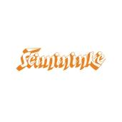 seiminike