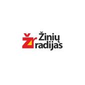 ziniu_radijas